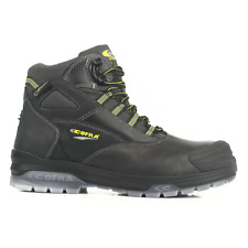 Cofra Gauguin GORE-TEX Safety Boots Composite Mens Toe Caps Midsole Waterproof