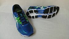 New! Asics Mens GEL Nimbus 17 Running Shoes-Style T507N 5901   116Y   la
