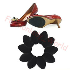 Wholesale Shoes Sole Self Adhesive Grip Pad & Non-Slip Pads Heels Slippery TSC
