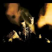 Pearl Jam - Riot Act (2002, CD Epic) Eddie Vedder, Mike McCready Sony Music