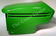 John Deere Complete Hood With Decals For  LX266