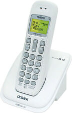 NEW Uniden - DECT 1015 - DECT Digital Cordless Phone System from Bing Lee