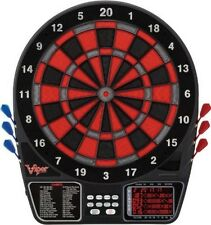 Viper by GLD Products Viper 797 Electronic Soft Tip Dartboard