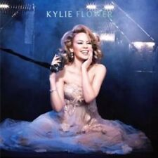 Flower - Minogue,Kylie New & Sealed CD SINGLE Free Shipping