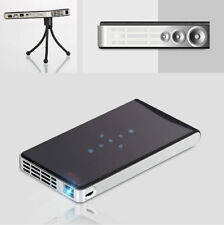 Pico projector for Miroir hd wireless projector