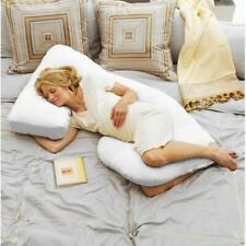Today's Mom® Cozy Cuddler Pregnancy Pillow