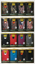 New Defender Rugged Case for Samsung Galaxy Note 4 w/Belt Clip&Screen Protector