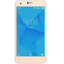iNew U8W Android 5.5'' 2.5D Arc Screen 3G Phablet MTK6580 1.3GHz Quad Core IAU