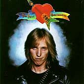Tom Petty & the Heartbreakers  by Tom Petty/Tom Petty & the...