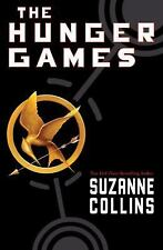 The Hunger Games: The Hunger Games 1 by Suzanne Collins (2010, Paperback)