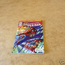 Marvel Collectors Edition The Astonishing Spider-man Issue 1 - 100-page Special