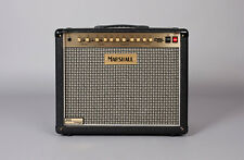 Marshall DSL40C Limited Edition Vintage Finish 1 x 12 40 Watt Valve Combo