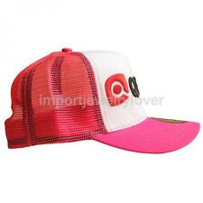 Outdoor Sports Cycling Cap Bike Bicycle Hat Baseball Cap Breathable