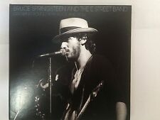 Bruce Springsteen And The E Street Band* – Growing Young With Rock And Roll cd