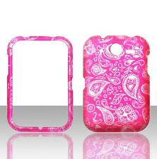 For Pantech Pocket p9060 Case Hard Protector Case Snap Phone Cover Global