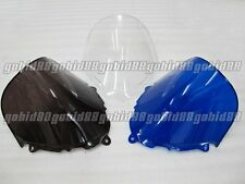Windscreen for Suzuki GSX600 600F 750 750F Katana 98-08 Windshield Injection88#7