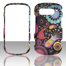 For Pantech Breakout Case Hard Protective Case Design Cell Phone Cover Global