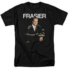 "Cheers ""Frasier"" T-Shirt or Tank - Adult, Child, Toddler"