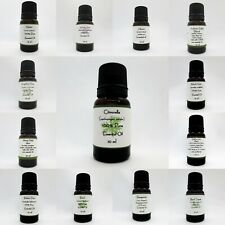 Pure Essential oils 10ml- From A-Y -Free US Ship  Buy 5 get 2 Free add 7 to cart