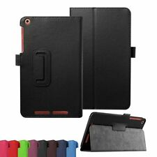 PU Leather Stand Folio Case Cover Protector Pouch FOR ACER ICONIA ONE 8 B1-820