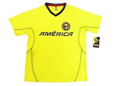 Club America Jersey Official Licensed By Rhinox