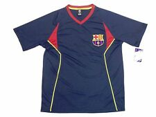 FC Barcelona Jersey Official Licensed Rhinox