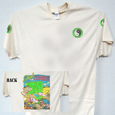T&C,Town and Country,Hawaii Retro Surf,T-SHIRT S,M,L,X​L,2X,3X,4X,5X,T-1019Ivy