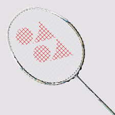 Genuine Yonex Nanoray 750 Badminton Racquet, Choice of String & Tension