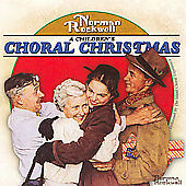Norman Rockwell: A Children's Choral Christmas by The Island Choral...