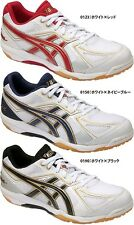 New Asics Japan Volleyball Shoes RT ®JAPAN RIGHT TVR471 Men's Women's