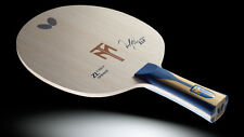 New Butterfly Timo Boll ZLF Shakehand Blade Table Tennis Ping Pong Racket Japan