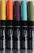 Stampin' Up! Stampin' Write Markers - You Choose One RETIRED Color (BRAND NEW) !