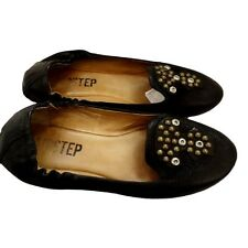 Mocassins-AIRSTEP-Taille 37 FR