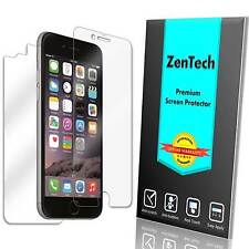 ZenTech® FULL BODY Anti-Glare Matte Screen Protector Guard Shield For iPhone 7