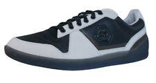 Puma Rudolf Dassler Strassenmeister Low Mens Trainers / Shoes - 2101 - See Sizes