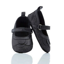 NEW Baby Coco pre-walker shoes Girl's by Mooce