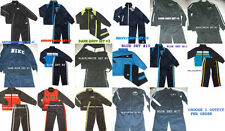 * NWT NEW BOYS NIKE JACKET PANTS WINTER OUTFIT SET 2T 3T 4 6