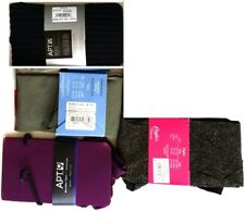 New Apt 9, Simply Vera Wang Control Top Tights/Fashion Sheers Pick 1 For Women