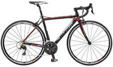 2017 Wheeler Route 1.5 Alloy Shimano 105 22 Speed Road Bike