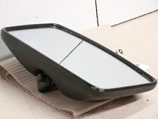 Mercedes G Class W460 W461 NEW Outside Rearview Mirror LARGE Aussenspiegel GROSS