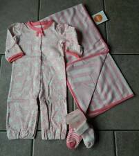 Outfit Gymboree,Stars and Stripes,Brand New Baby,3 pc.set,NWT,sz.0,3,6,9 months