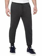 Puma Men's French Terry Sweat Pants