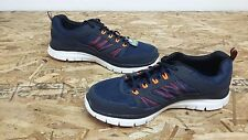 New Mens Skechers Flex Advantage (51251) Running Shoes M & EW Widths (J191)