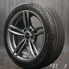 "17"" Winter tyres for BMW 1 2 3-series F30 E90 4 5 X 3 X 4 Z3 Z4 Winter Tyres"