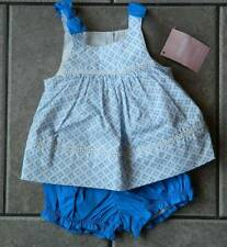 Outfit Gymboree Coastal Breeze,2 pc. set,sz.0,3,6,12,18,24 M,NWT