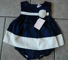 Outfit Gymboree,Marina Party,Special Occasion outfit,sz.6,12,18,24M,NWT
