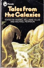 Amabel Williams-Ellis: Tales from the Galaxies. : Piccolo 240587