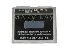 Mary Kay Mineral Eye Color - Steel - NEW in package; eye shadow