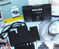 PHILIPS OFFICE MACHINE ACCESSORIES ~ click HERE to browse or order