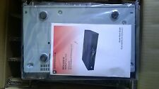 NEW Arris DCX3510 500GB-2TB DVR Charter Comcast MediaCom Verizon hdtvsales.net